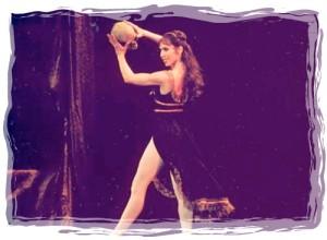 mayerling ballet 22-framed