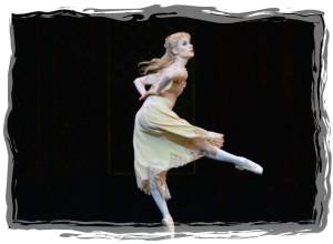 mayerling ballet 7-framed