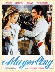 mayerling movie-16 framed