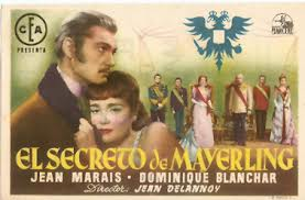mayerling movie 7