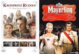 mayerling movies 17