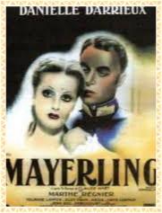mayerling myth 1-framed