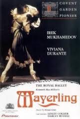 mayerling myth 4