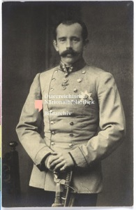 crown-prince-mayerling-rudolph-1888-1889-long-shot 8