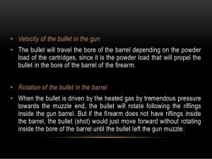 nitro powder bullet-ballistics-2014-14-638[1]