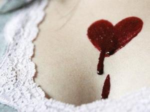 obsessive love 2