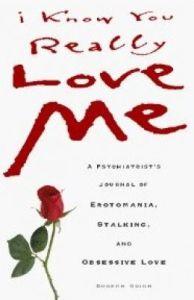 obsessive love 3