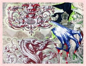 paranormal- haunted- palace 2