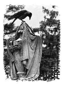demons-raven-of-death