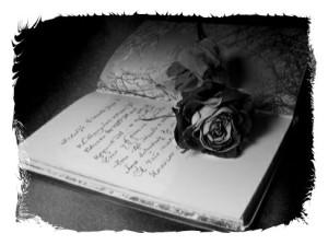 rose 59-framed