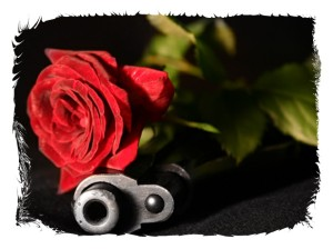 rose 9-framed