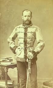 rudolph beard 1888 standing 12