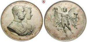 rudolph stephanie coin