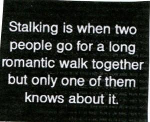 stalker-3