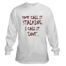 stalker 6