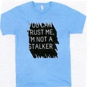 stalker=4