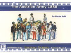 war games army in 1888 framed
