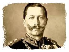 willy kaiser
