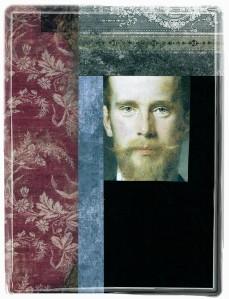 rudolph 25 book cover-- 5