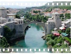 empire bosnia bridge-