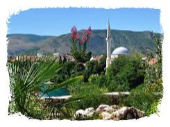 empire bosnia muslim east-