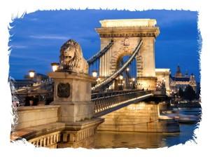 empire budapest 3-