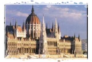empire budapest-