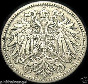 empire coin