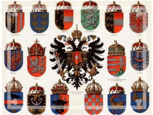 empire crests-