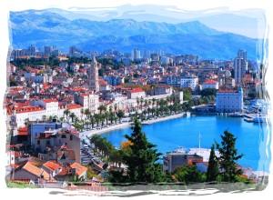 empire croatia-