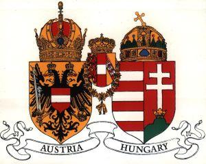 empire duel monarchy