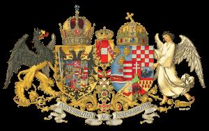 empire insigna 1