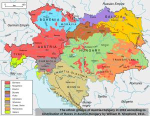 empire map Austria_Hungary_ethnic.svg[1]
