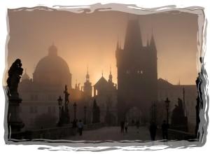 empire prague mist-