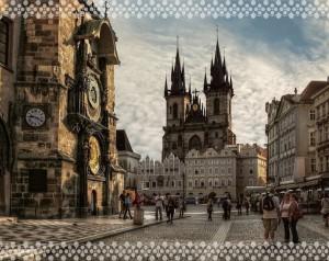 empire Prague13[1]-