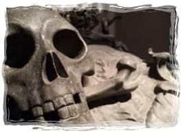 vienna dark side 1 love and death --