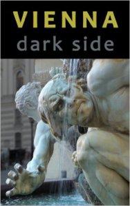vienna dark side