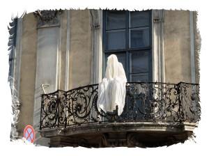 vienna love of -death -