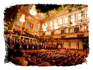 vienna opera-