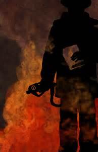 451 fireman 5