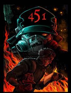 451 firemen