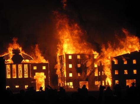 arson night city