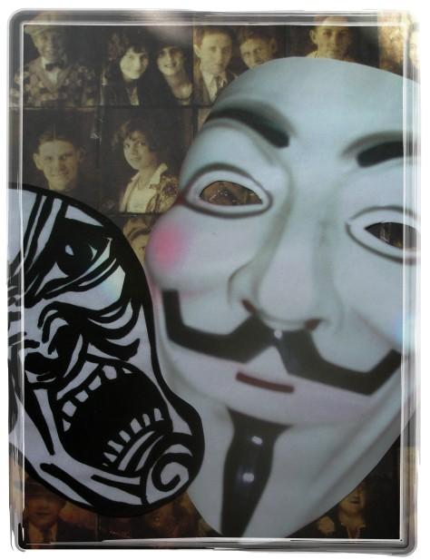 behind the mask pure hate-.jpg