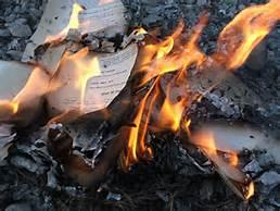 burning books (2)