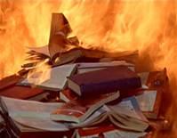 burning books (3)