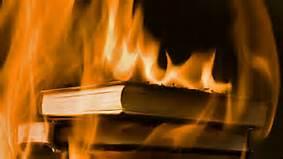 burning books 4 (2)
