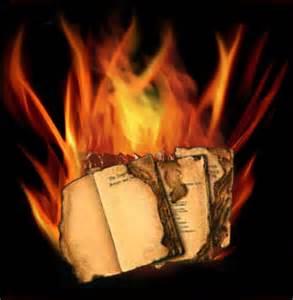 burning books 4