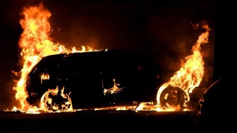 burning-car 4