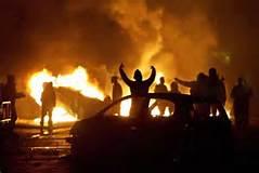 burning cars (3)
