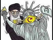 censorhsip mullah